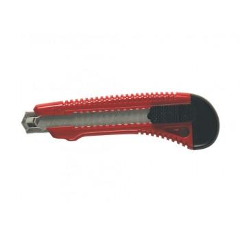 Cutter cu sina metalica 18 mm