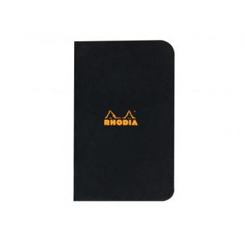 Blocnotes A7 Rhodia Pocket,...