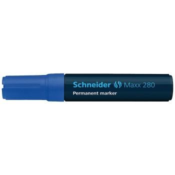 Permanent marker SCHNEIDER...