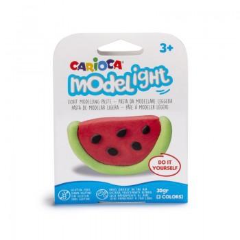 Plastilina ModeLight...