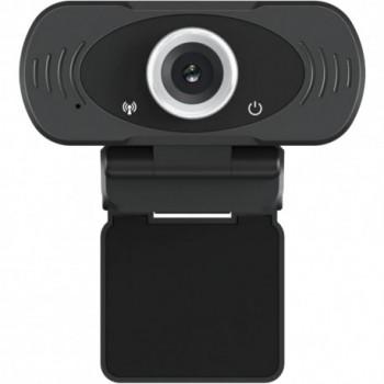 Camera web W88S XIAOMI...