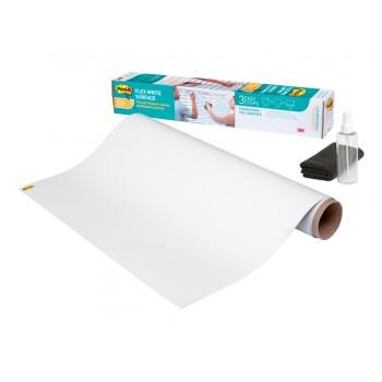 Folie whiteboard Flex Write...