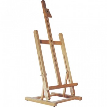 Sevalet lemn de masa...