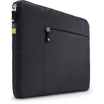 HUSA CASE LOGIC notebook...