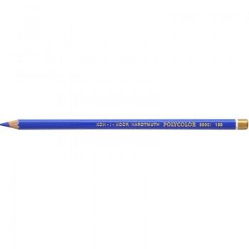 Creion colorat Polycolor,...
