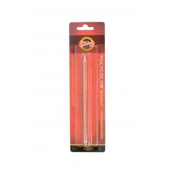 Creion Polycolor BLENDER in...
