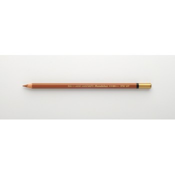 Creion colorat Mondeluz...