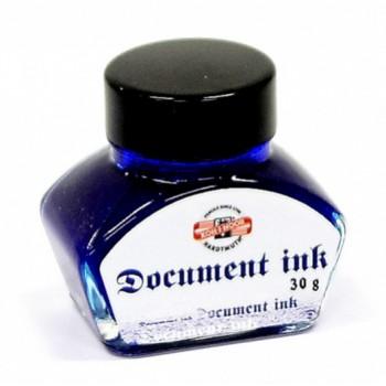 Cerneala pentru stilou...