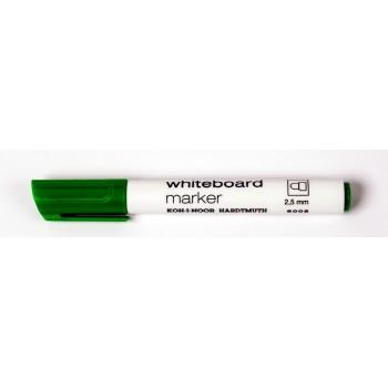 Marker pentru tabla verde...