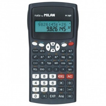 Calculator stiintific M240...