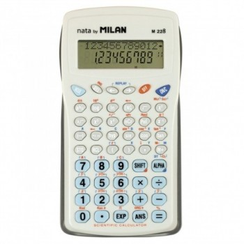 Calculator stiintific M228...