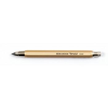 Creion mecanic metalic 5,6...