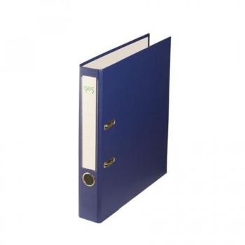 Biblioraft A4, PP, 50 mm,...