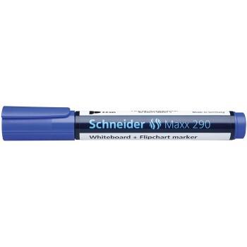 Marker SCHNEIDER Maxx 290,...