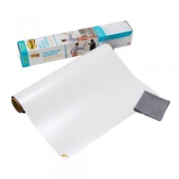 Folie White Board Post-it,...