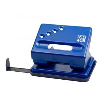 Perforator SAX 408, 30...