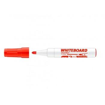 Marker pentru whiteboard...