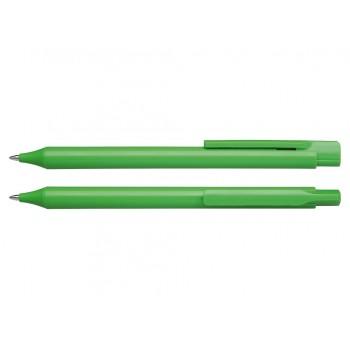Pix Schneider Essential, verde