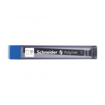 Mina Schneider pentru...