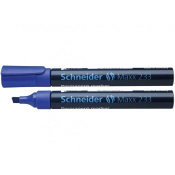 Marker permanent Schneider...
