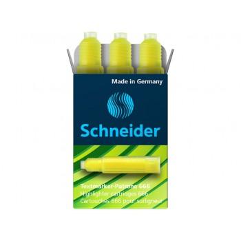 Rezerva Schneider Maxx Eco...