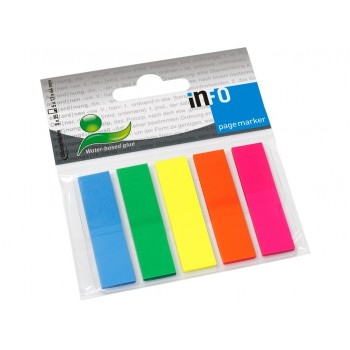 PageMarker film color 12 x...