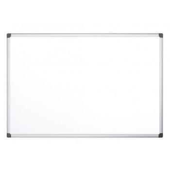 Whiteboard magnetic cu rama...