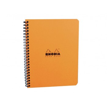 Caiet Clairefontaine Rhodia...