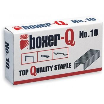 Capse ICO boxer  nr. 10, 10...