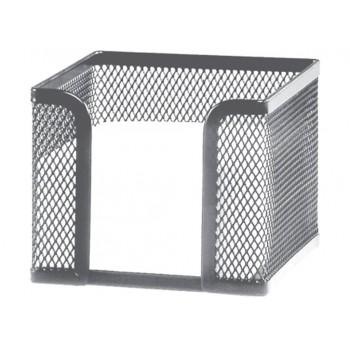 Suport metalic pentru cub...