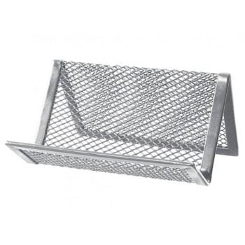 Suport metalic-pentru carti...